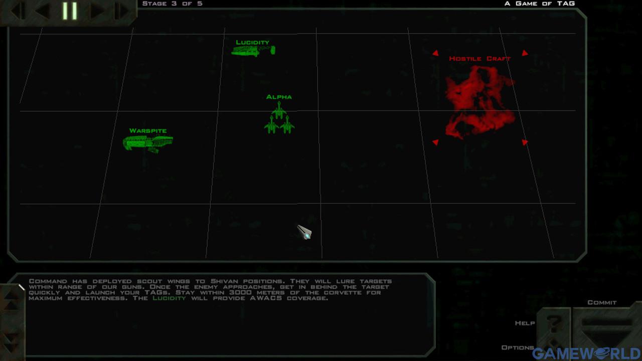 σκοτεινές ψυχές 1 υπολογιστής συμπαικτών