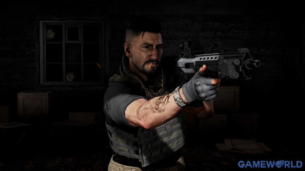 tom clancys ghost recon breakpoint 2