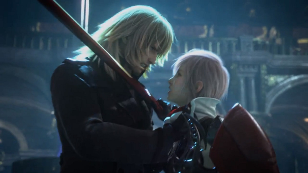 lightning-returns-final-fantasy-xiii-snow-versus-lightning