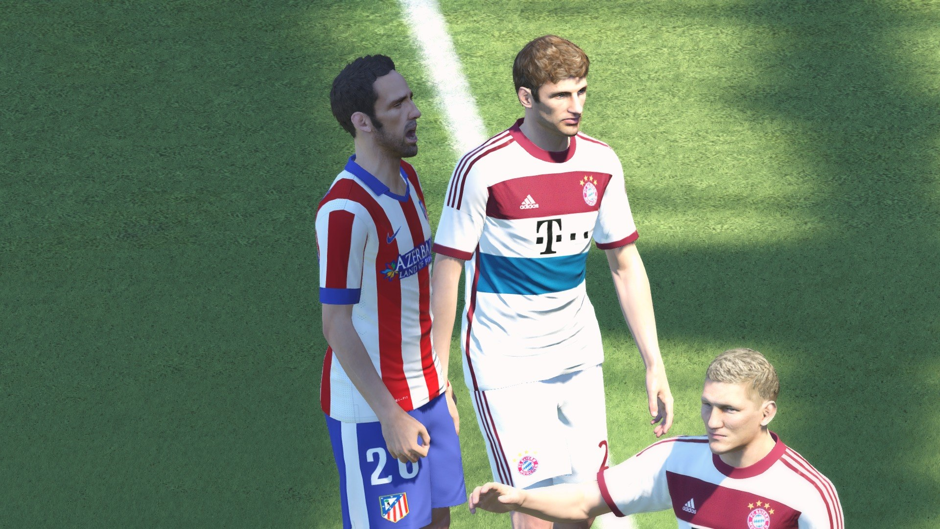 pes-2015-preview-4
