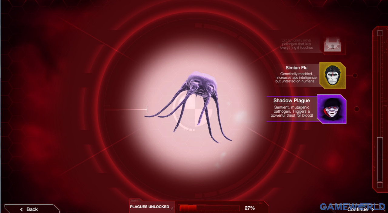 plague inc evolved 1