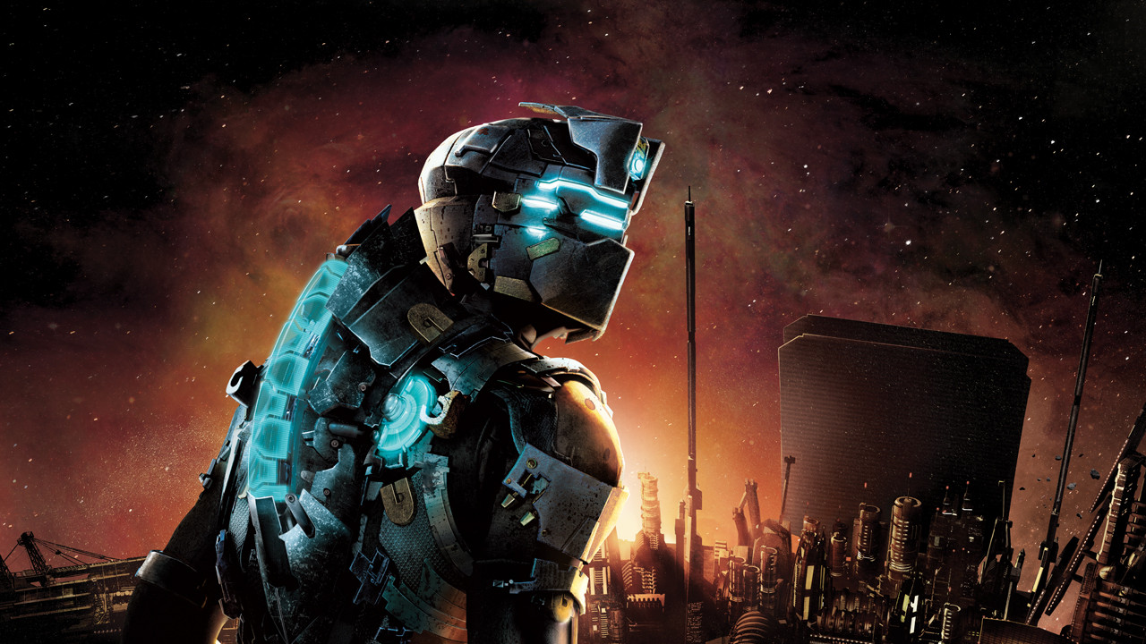 dead-space-2-cover