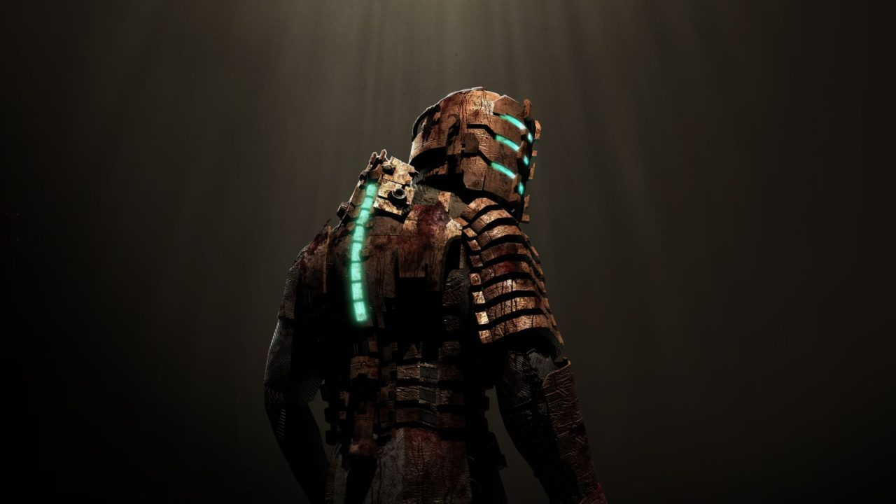 dead-space-cover