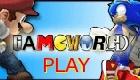 GameWorld Play 10/6/2012: Ο νικητής