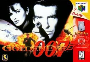 goldeneye-007-box