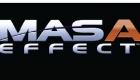 Masa Effect: Επεισόδιο 1