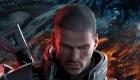 Mass Effect 3: Προς τι ο ντόρος;