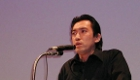 Zwei: Το νέο παιχνίδι του Shinji Mikami
