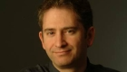 To Facebook του Mike Morhaime της Blizzard