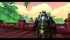 Mists of Pandaria: Νέες πληροφορίες