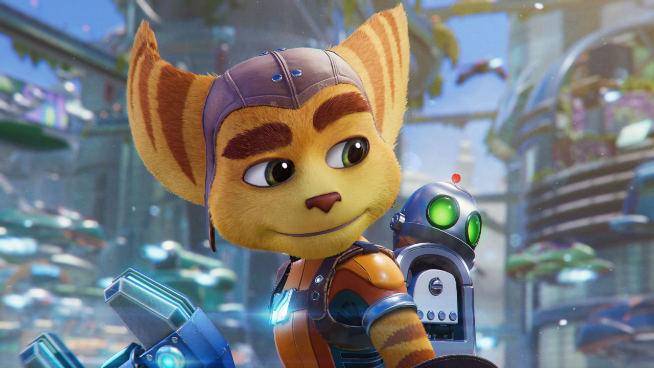 ratchet-and-clank-rift-apart-cover