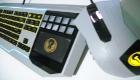 Razer: Star Wars Keyboard&Mouse, Hydra, Electro headset