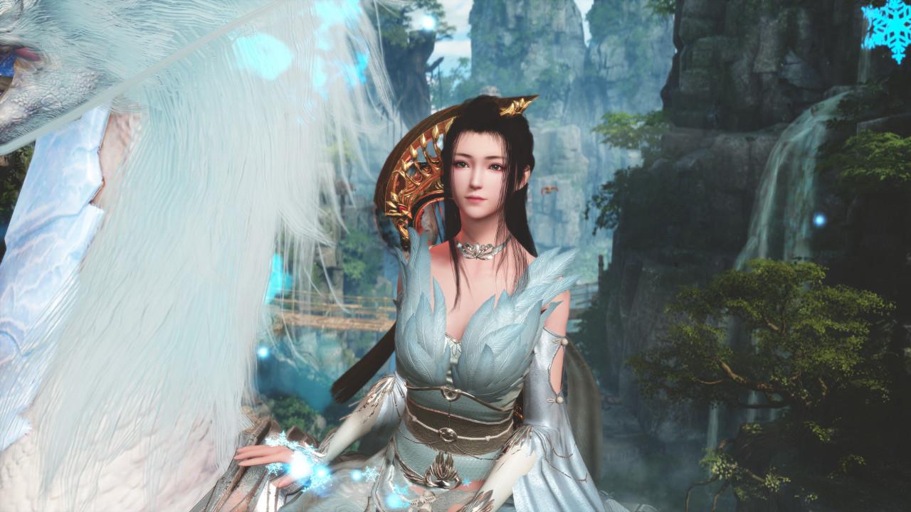 swords-of-legends-online-box