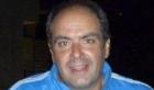 Κόμμα Ελλήνων Πειρατών: Συνέντευξη