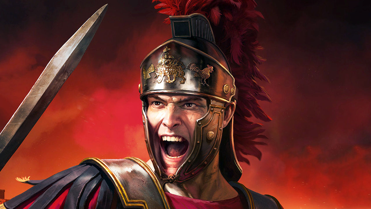 total-war-rome-remastered-box