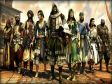 Assassin's Creed: Revelations Interview - Aymar Azaizia - Part 1/4