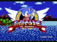 Sonic the Hedgehog-Green Hill Zone Theme