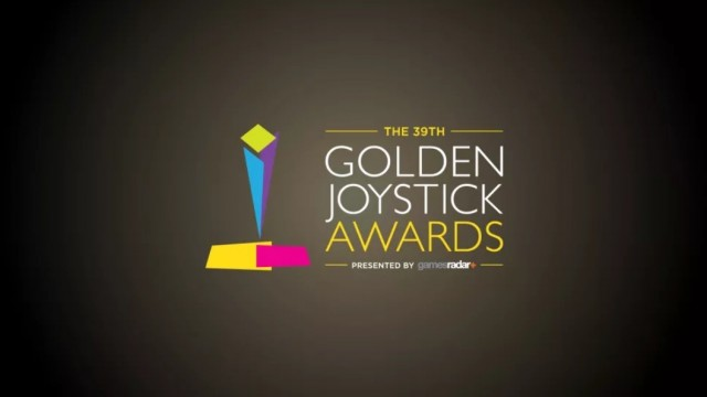 golden-joystick-awards-2021