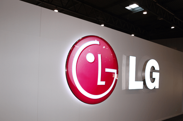 lg-logo-android-w628.png