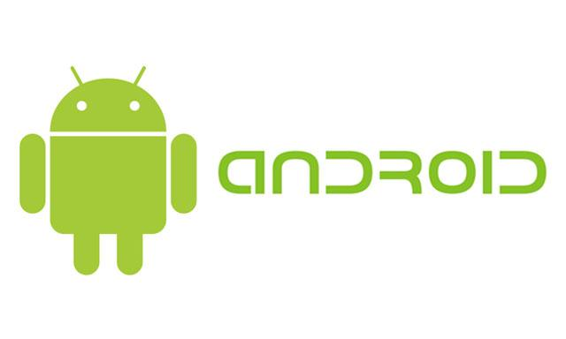 android-m-in2mobile-featured-image1.jpg