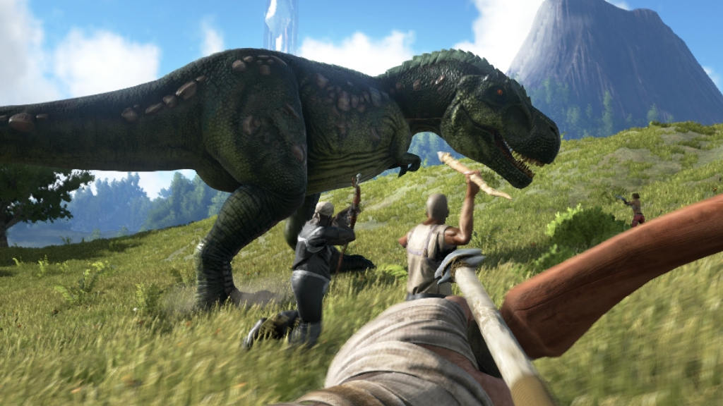 ARK-Survival-Evolved1-2.jpg