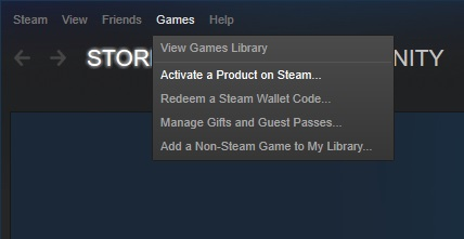 Activate-a-product-on-steam.jpg