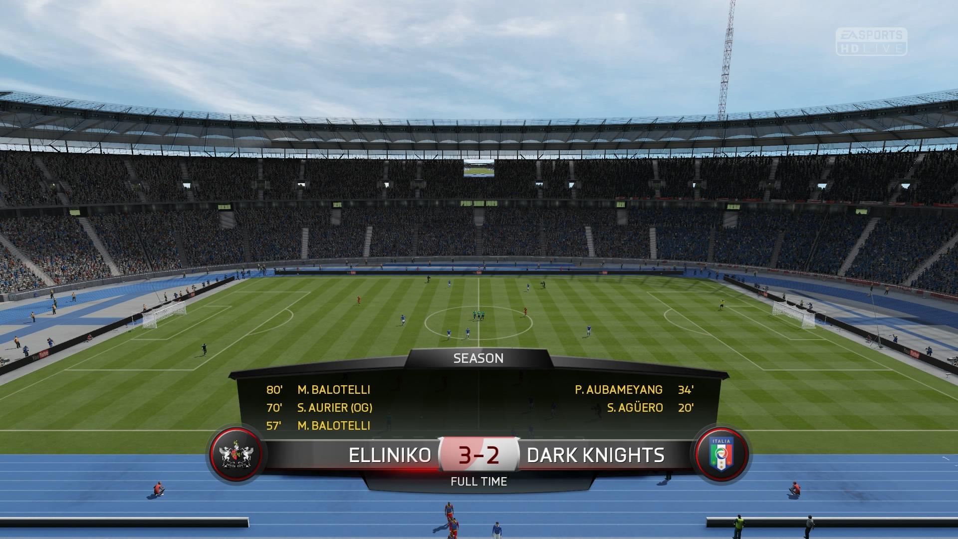 FIFA15FUTSeasons3-2FUTVFUT2ndHalf.jpg