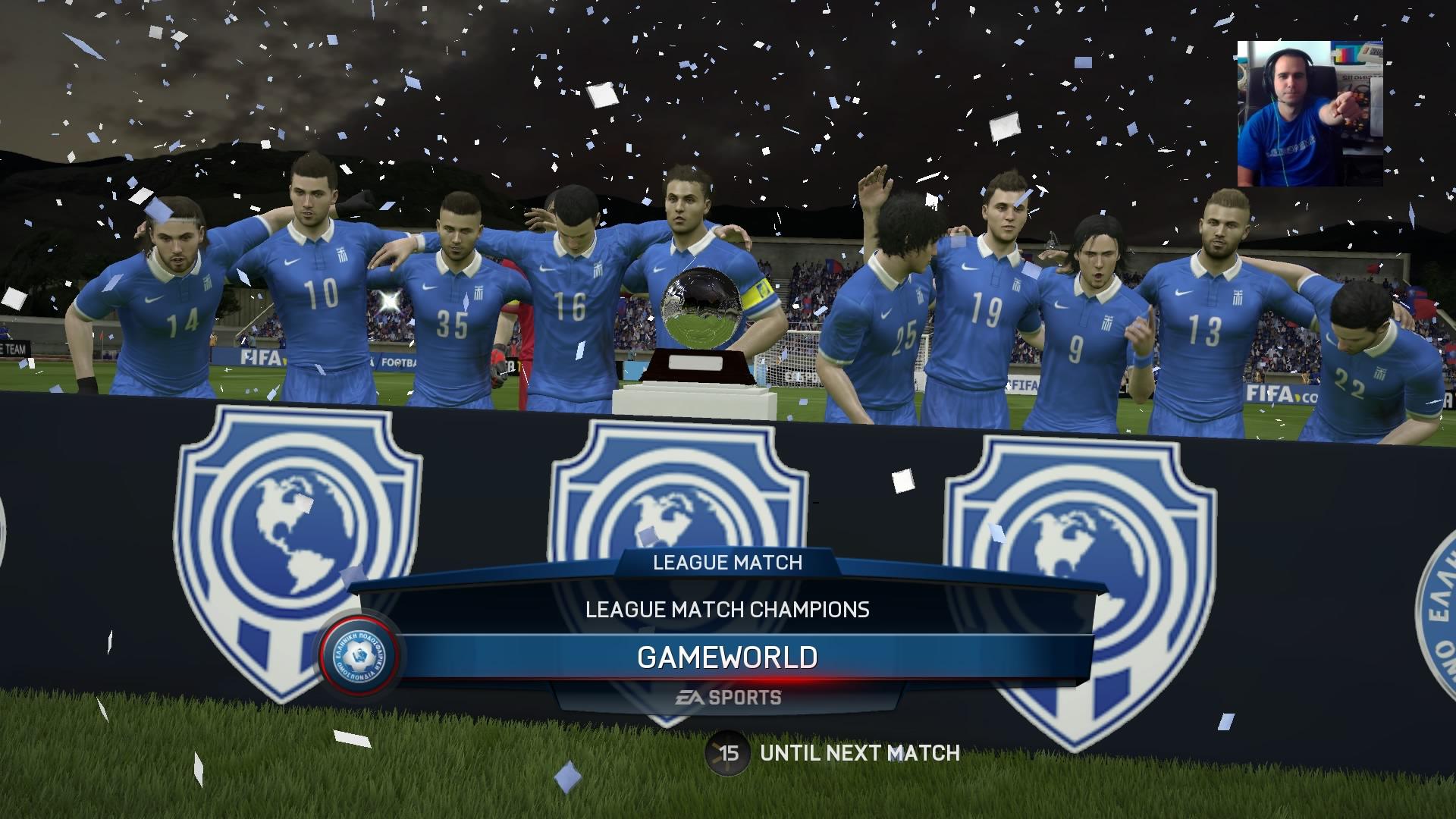 FIFA15ProClubs1-3PSGVGRE,2ndHalf.jpg