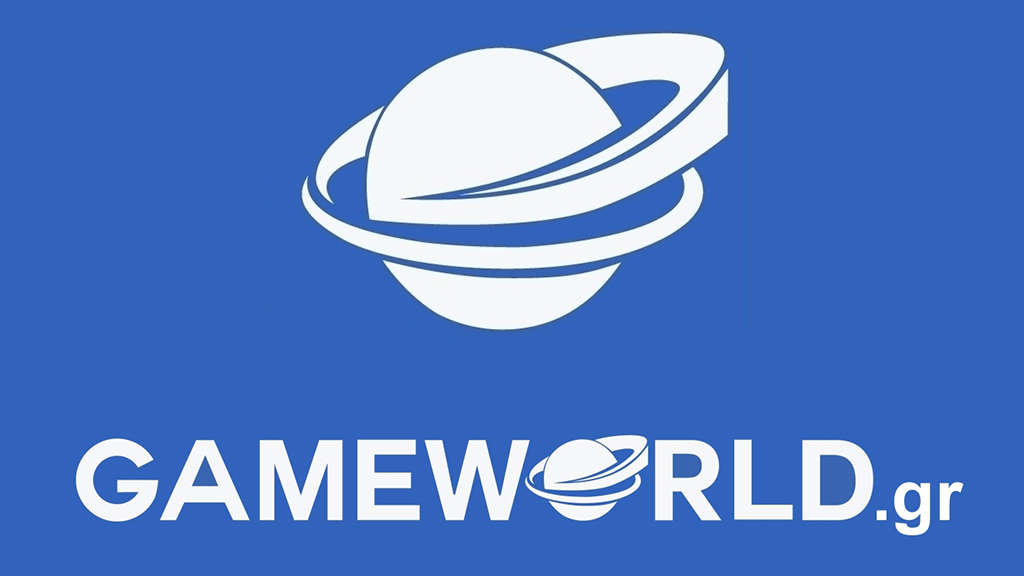 G-GameWorld-News.jpg