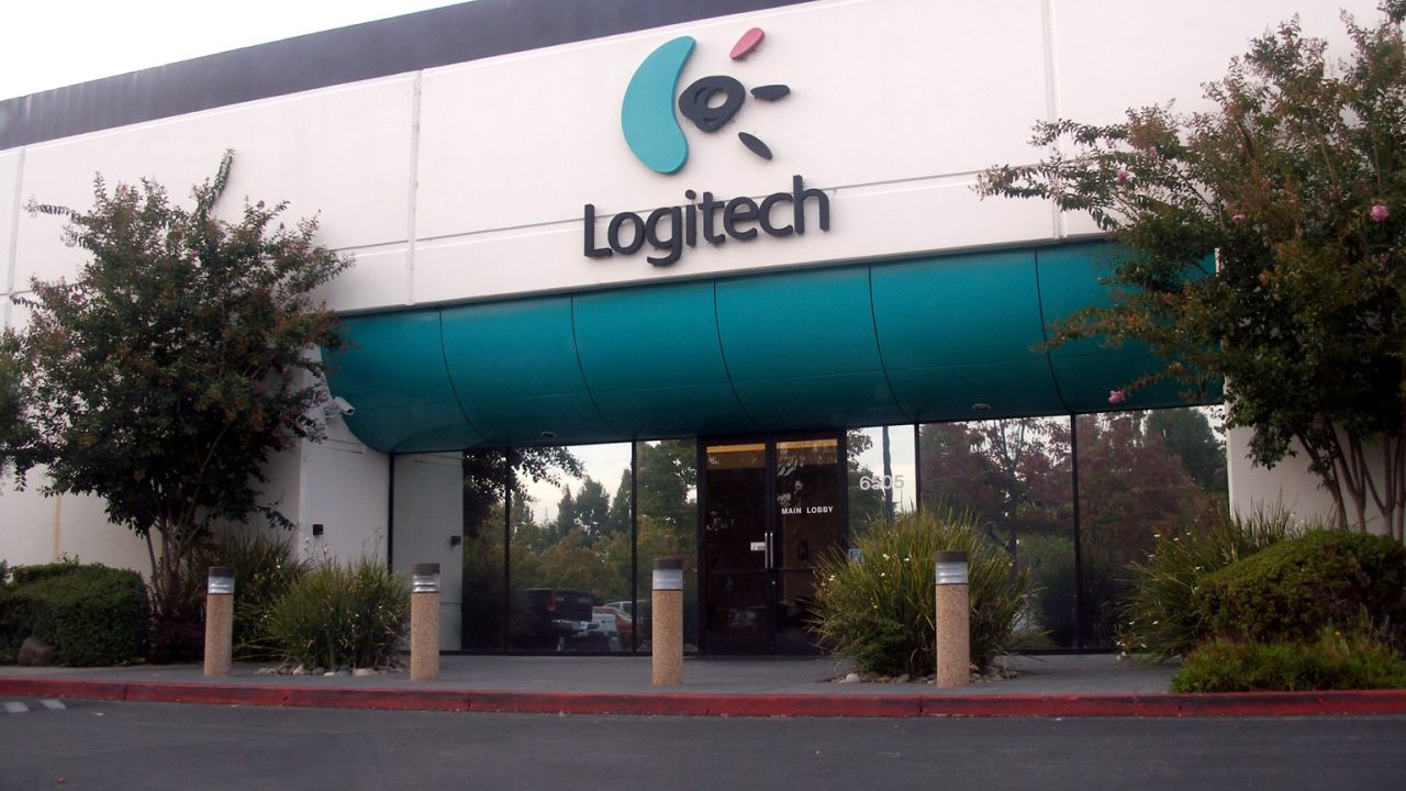 Logitech-Headquarters.jpg