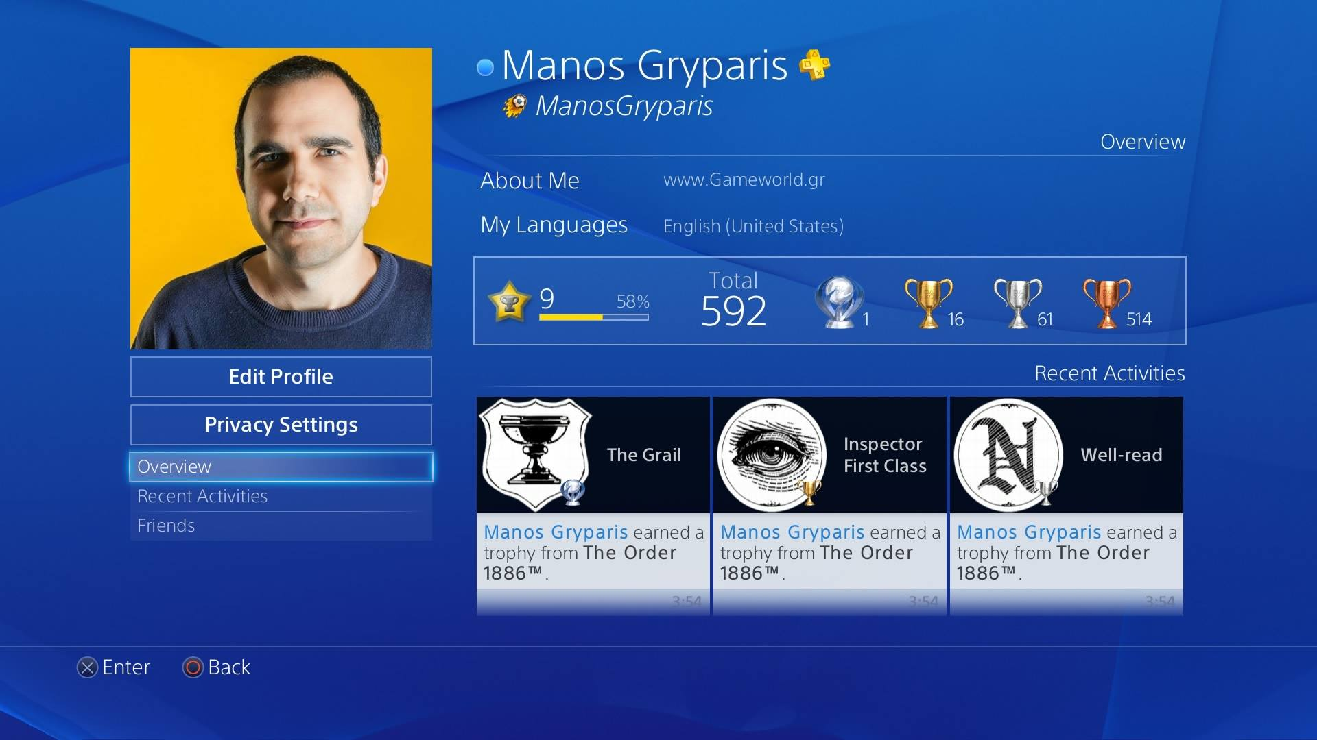 ManosGryparis-PSN.jpg