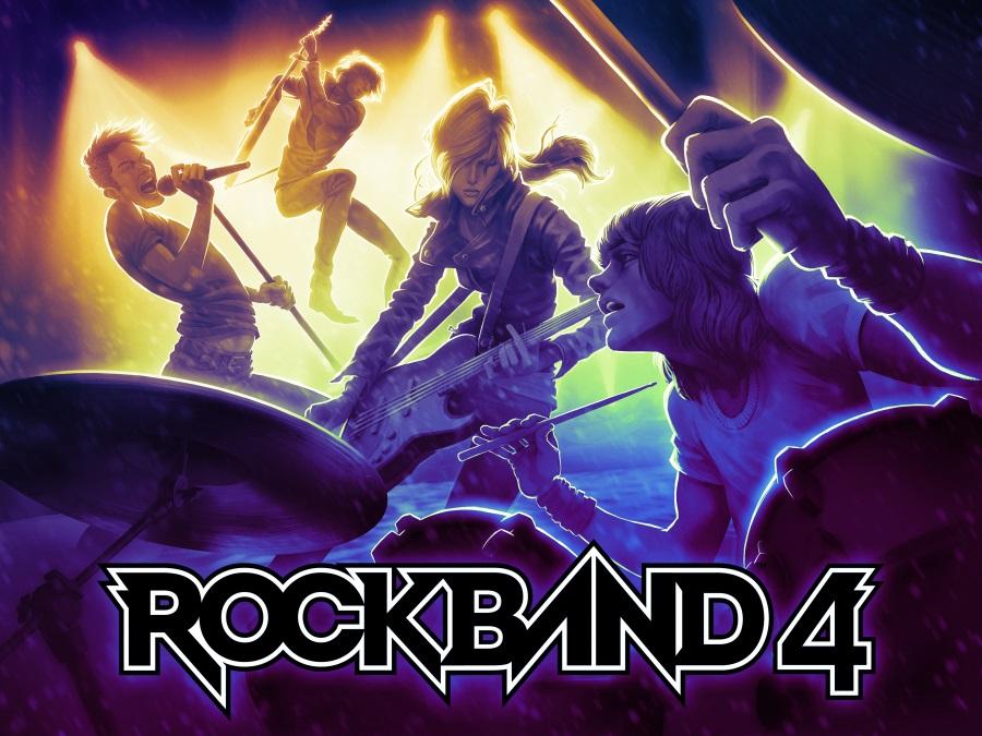 RockBand4-Promo-Illustration.jpg