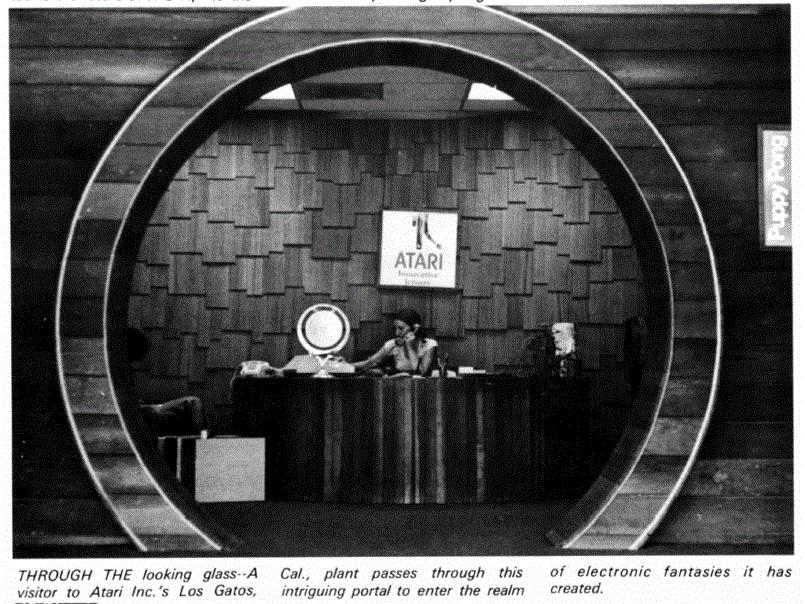 atari-hq-1975.jpg