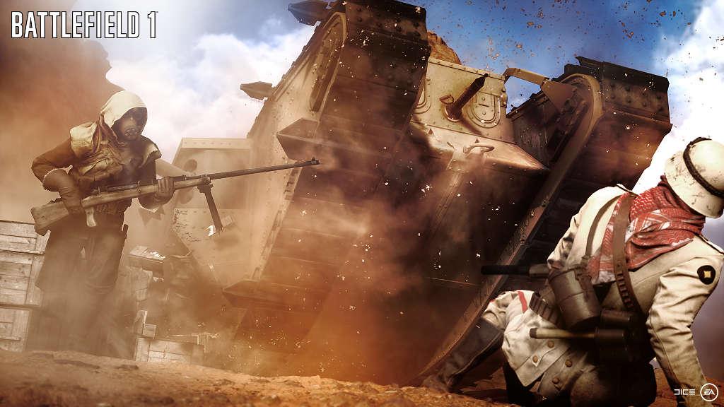battlefield-1-7.jpg
