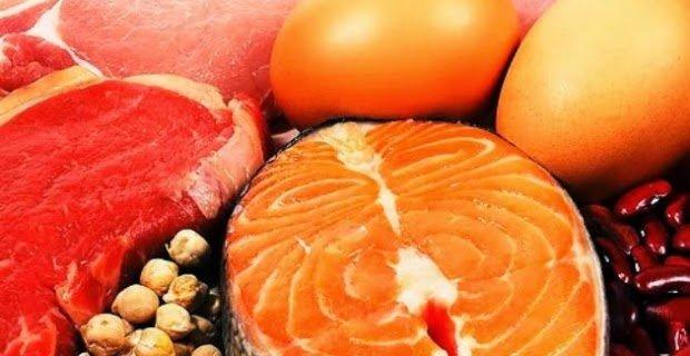 cancer-10-foods.jpg