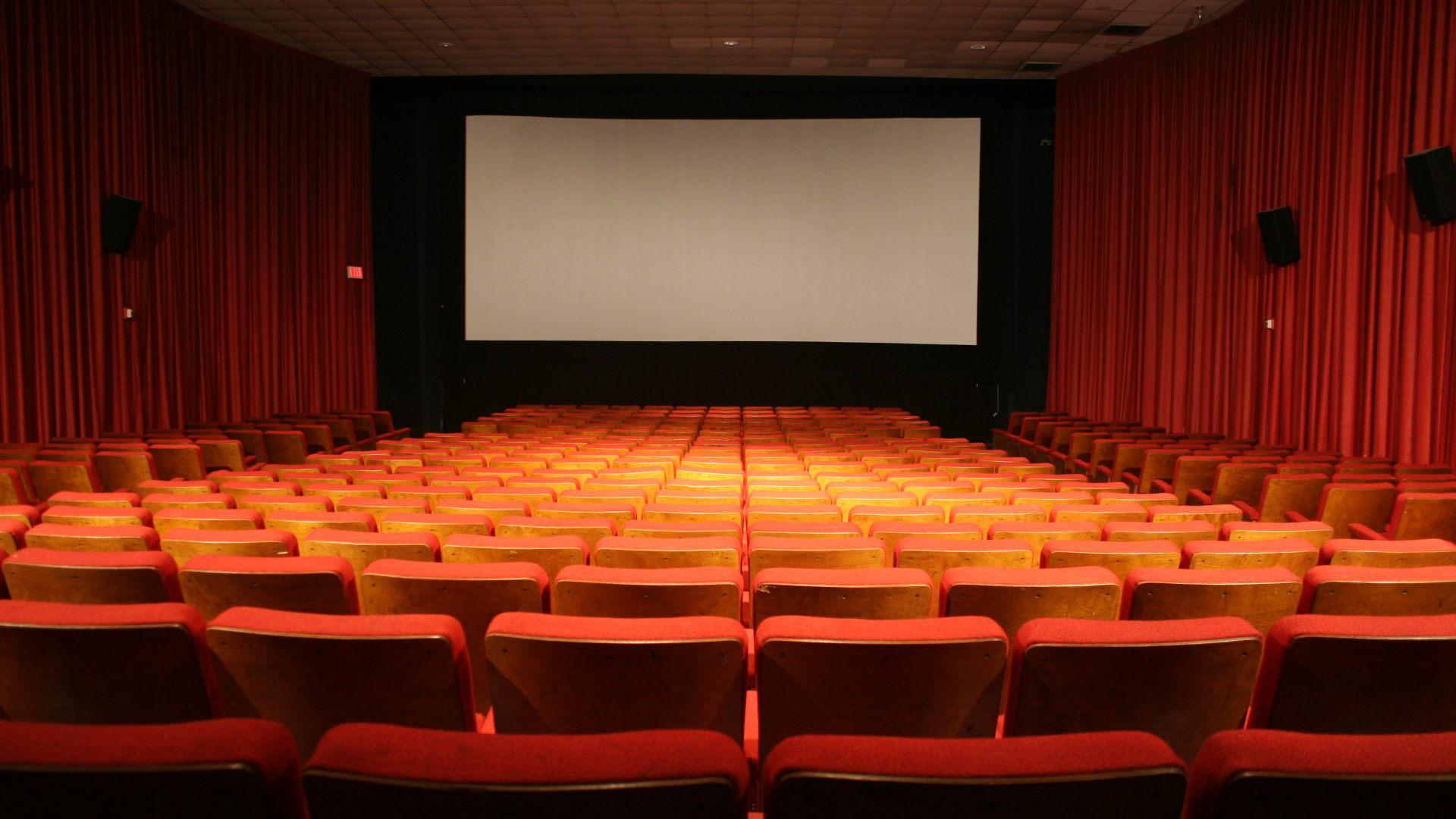 cinema-movie-theater.jpg