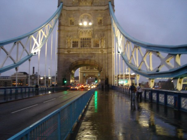 england-london-bridge.jpg