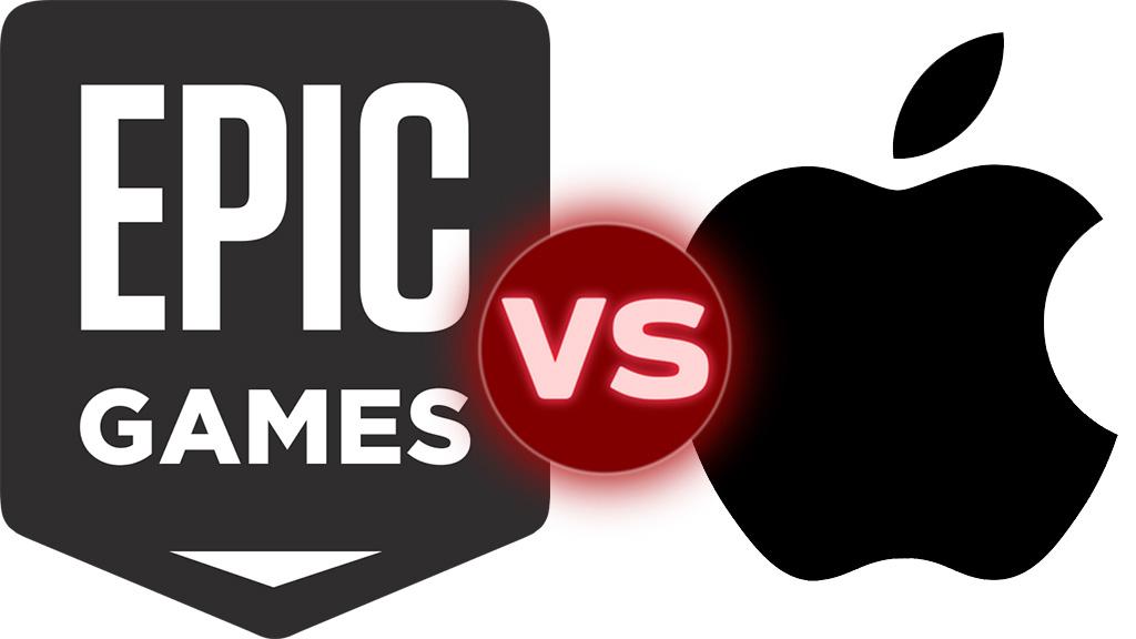 epic-games-vs-apple.jpg