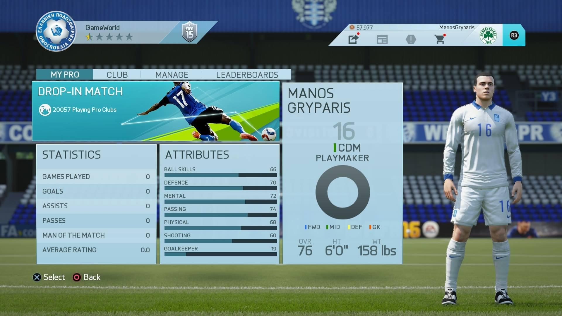 fifa-16-pro-clubs-gameworld.jpg