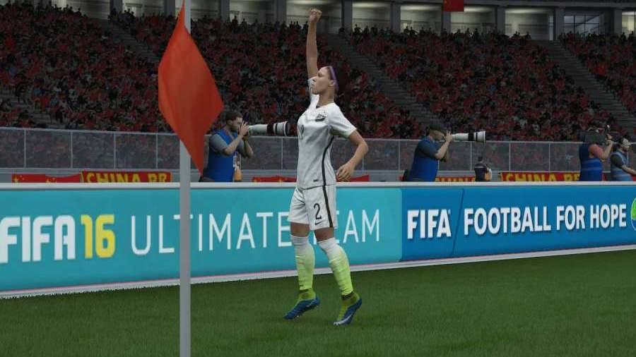 fifa-16-review.jpg