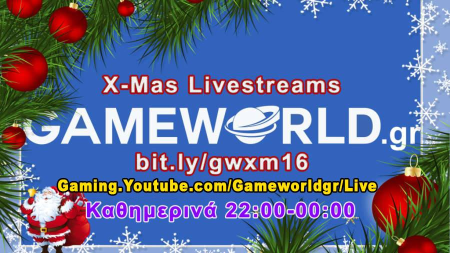 gameworld-x-mas-live.jpg