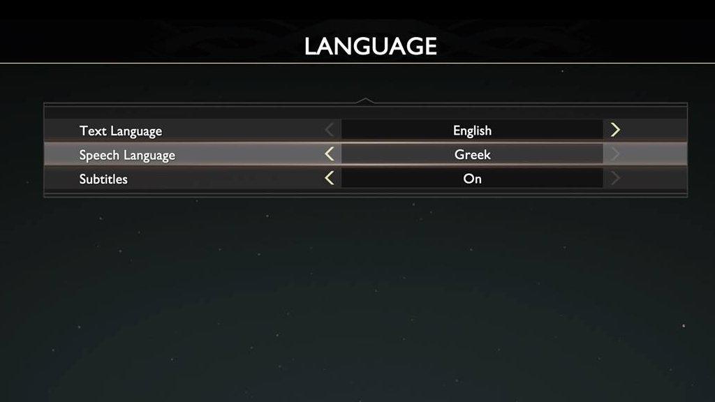 /home/gameworl/public_html/media/kunena/attachments/3/god-of-war-languages.jpg