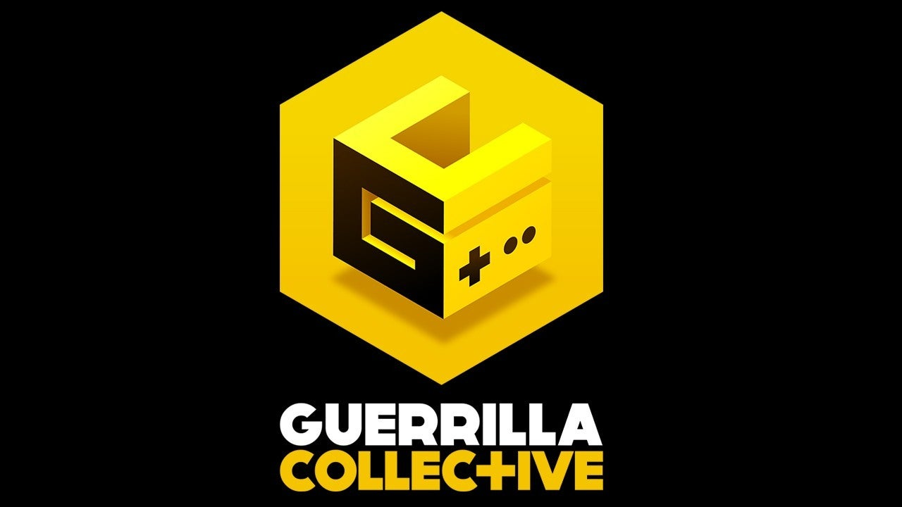 guerrilla-collective-huge-indie-games-showcase-announced-for_krce.jpg