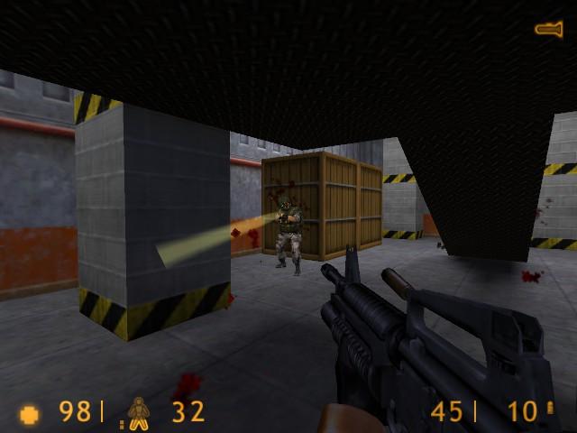half-life-1-1998-5.jpg