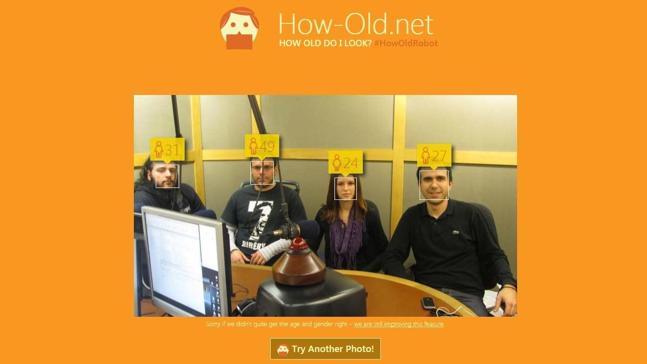 how-old.jpg