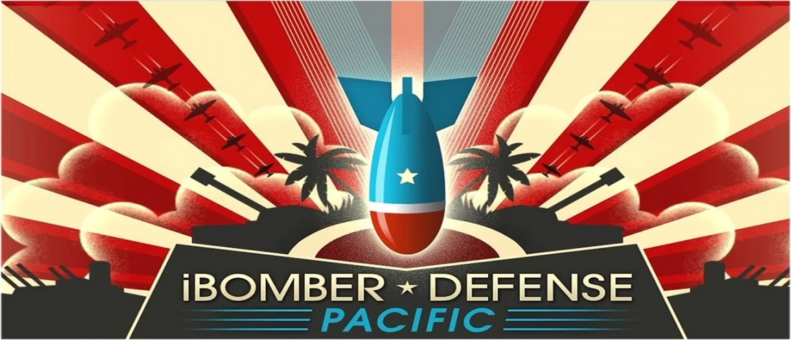 iBomber-Defense-Pacific-Cover-1152x495.jpg