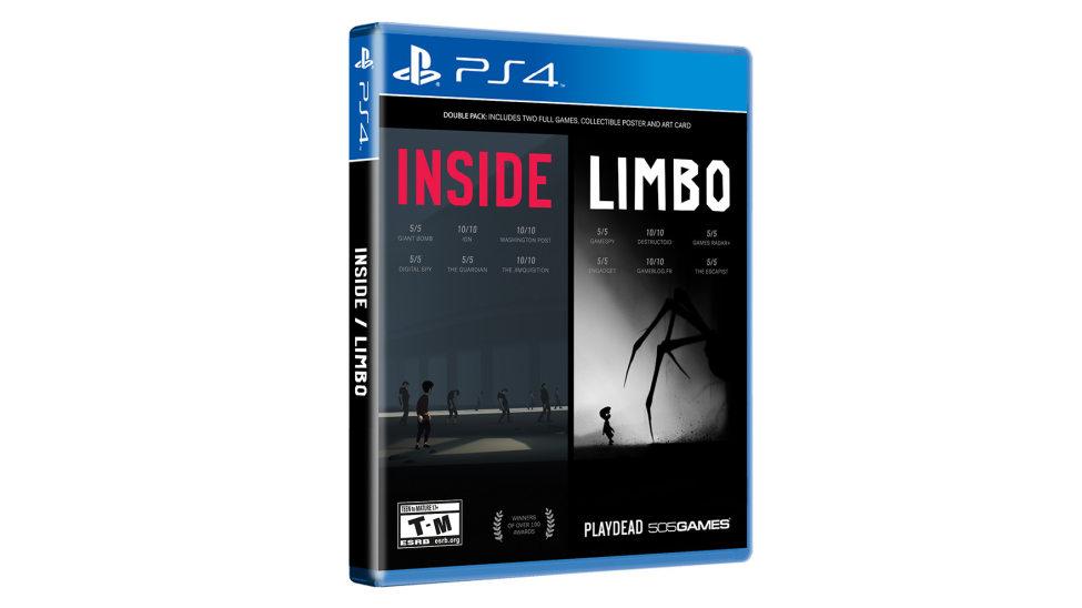 inside-limbo-ps4-retail.jpg