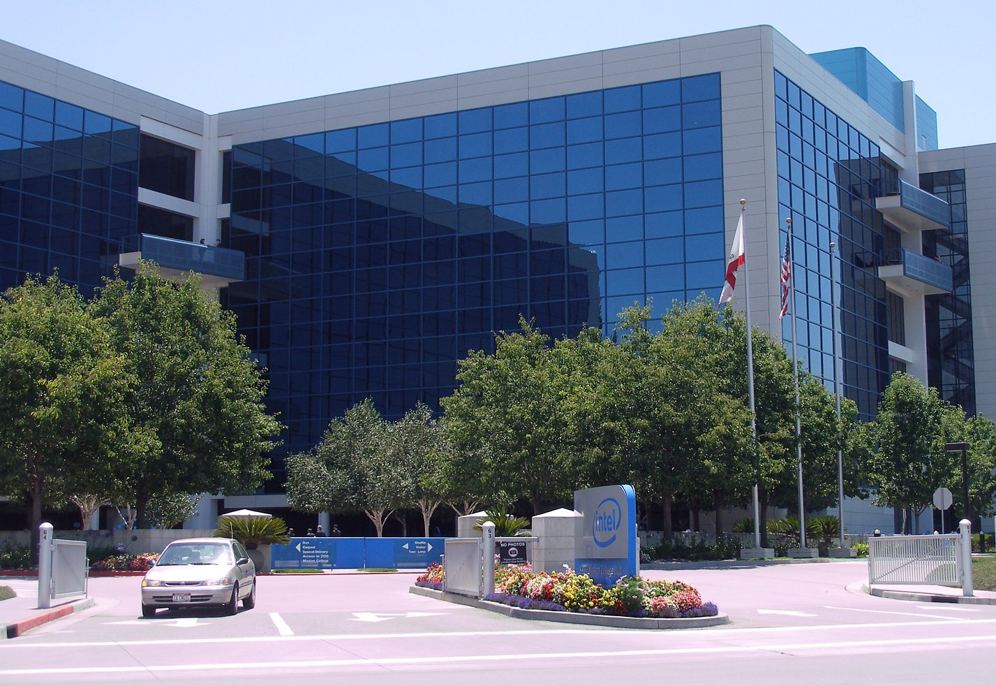 intel-headquarters.jpg