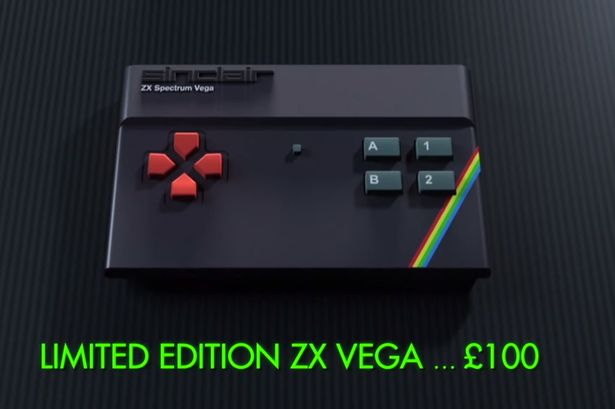 limited-edition-zx-spectrum-vega.jpg