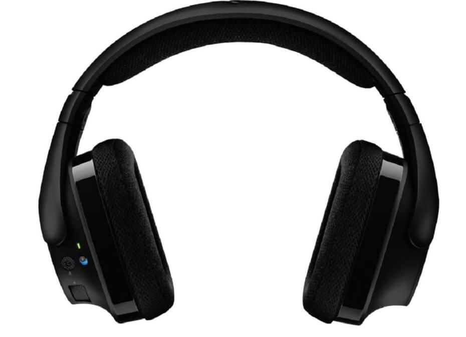 logitech-headset-big-g533.jpg